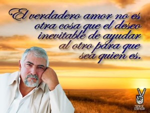 jorge bucay frases