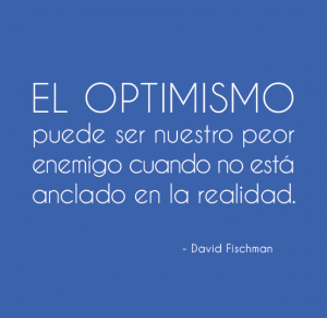 frases optimismo