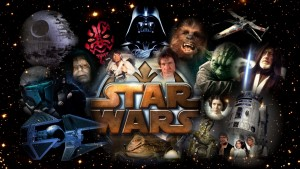 Imagenes de Star Wars gratis HD